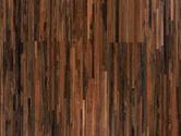 Dřevěná podlaha Fineline Teak harmonie