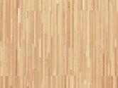 Dřevěná podlaha Fineline Javor kanadský harmonie