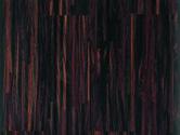 Dřevěná podlaha Fineline Palisander hamronie