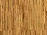 Dřevěná podlaha Fineline Dub harmonie - olej
