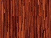 Dřevěná podlaha Fineline Merbau harmonie