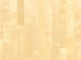 Dřevěná podlaha Steirer Parkett 3-parkety Javor evropský select lak