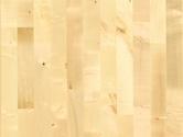 Dřevěná podlaha Steirer Parkett 3-parkety Javor evropský rustikal lak
