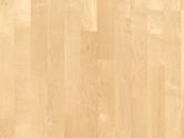 Dřevěná podlaha Steirer Parkett 3-parkety Javor kanadský select lak