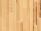 Dřevěná podlaha Steirer Parkett 3-parkety Buk struktur lak