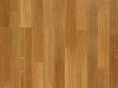 Dřevěná podlaha Steirer Parkett 3-parkety Dub select lak