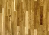 Dřevěná podlaha Steirer Parkett 3-parkety Dub country lak