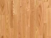 Dřevěná podlaha Steirer Parkett 3-parkety Dub červený natur lak