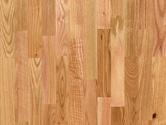 Dřevěná podlaha Steirer Parkett 3-parkety Dub červený struktur lak
