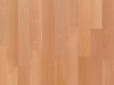 Dřevěná podlaha Steirer Parkett 3-parkety Buk pařený select lak