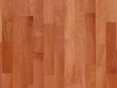Dřevěná podlaha Steirer Parkett 3-parkety Hrušeň pařená natur lak