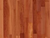 Dřevěná podlaha Steirer Parkett 3-parkety Hrušeň pařená effect lak