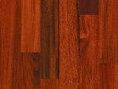 Dřevěná podlaha Steirer Parkett 3-parkety Jatoba olej