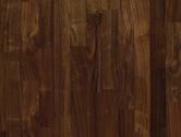 Dřevěná podlaha Steirer Parkett 3-parkety Ořech americký natur lak