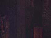 Dřevěná podlaha Steirer Parkett 3-parkety Wenge olej
