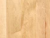 Dřevěná podlaha Steirer Parkett prkno Javor kanadský natur lak