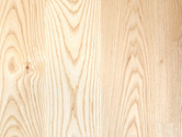 Dřevěná podlaha Steirer Parkett prkno Jasan natur lak