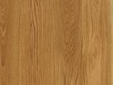 Dřevěná podlaha Steirer Parkett prkno Dub select lak
