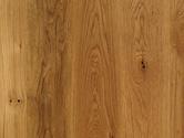 Dřevěná podlaha Steirer Parkett prkno Dub natur lak
