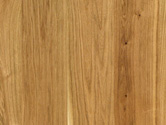 Dřevěná podlaha Steirer Parkett prkno Dub rustikal lak