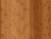 Dřevěná podlaha Steirer Parkett prkno Bambus tmavý lak