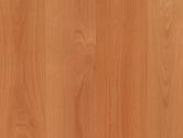 Dřevěná podlaha Steirer Parkett prkno Buk pařený select lak