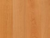Dřevěná podlaha Steirer Parkett prkno Buk pařený natur lak