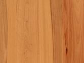 Dřevěná podlaha Steirer Parkett prkno Buk pařený rustikal lak