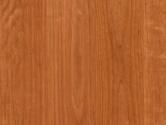 Dřevěná podlaha Steirer Parkett prkno Třešeň americká select lak