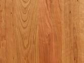 Dřevěná podlaha Steirer Parkett prkno Třešeň americká natur lak