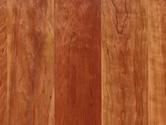 Dřevěná podlaha Steirer Parkett prkno Třešeň americká rustikal lak