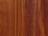 Dřevěná podlaha Steirer Parkett prkno Jatoba olej