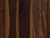 Dřevěná podlaha Steirer Parkett prkno Ořech americký lak