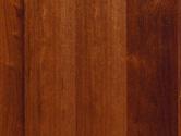 Dřevěná podlaha Steirer Parkett prkno Merbau olej
