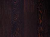 Dřevěná podlaha Steirer Parkett prkno Wenge olej