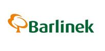 Dřevěné podlahy Barlinek