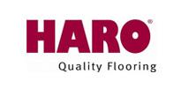 Laminátové plovoucí podlahy Haro