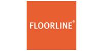 Laminátové plovoucí podlahy Egger Floorline