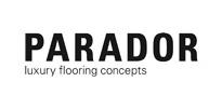 Laminátové plovoucí podlahy Parador