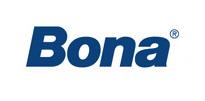 Čistící prostředky Bona