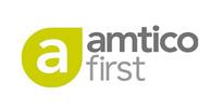 Vinylové podlahy Amtico