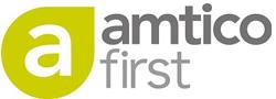 Vinylové podlahy Amtico First