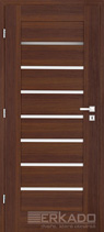 Interiérové dveře Erkado Stile Malva