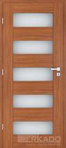 Interiérové dveře Erkado Stile Irys
