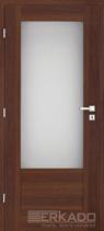 Interiérové dveře Erkado Stile Hiacynt