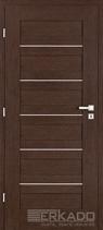 Interiérové dveře Erkado Stile Floks
