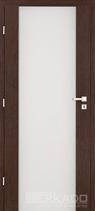Interiérové dveře Erkado Stile Fragi