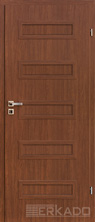 Interiérové dveře Erkado Standard Toledo