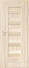 Interiérové dveře Erkado Standard Brand
