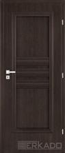 Interiérové dveře Erkado Standard Cetra
